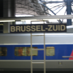 At Brussel